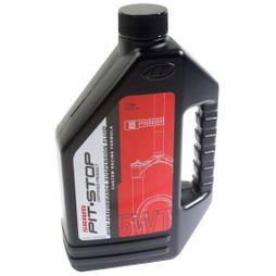 Suspension Oil Lube