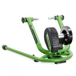 Kinetic Rock and Roll Smart Control Trainer Mid Green