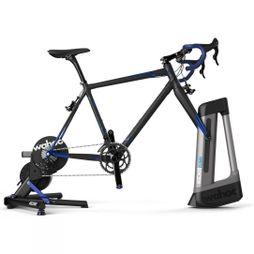 Wahoo KICKR CLIMB Indoor Grade Simulator Black