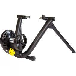 Cycleops M2 Wheel On Smart Trainer Black