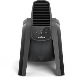 Wahoo KICKR Headwind Bluetooth Fan .