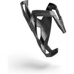Elite Custom Race Plus Resin Cage Stealth- Matt Black
