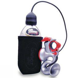 AirZound 3 Rechargeable Horn