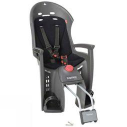 Hamax Siesta Child Seat Mid Grey