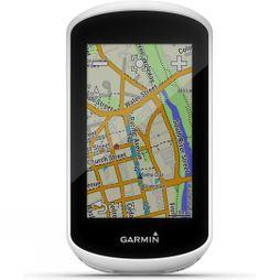 Garmin Edge Explore  White