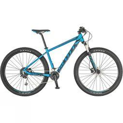 Scott Aspect 730 2019 Blue/Grey