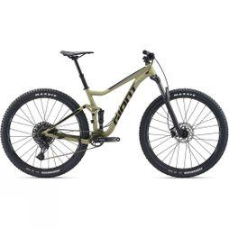 Giant Stance 29 1 2020 Olive Green