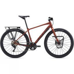 Giant ToughRoad SLR 1 2020 Copper