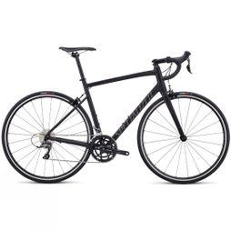 Specialized Allez 2019 Black/Charcoal
