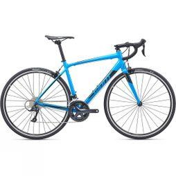 Giant Contend 1 2019 Vibrant Blue