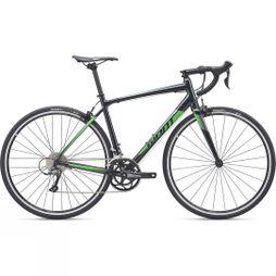 Giant Contend 2 2019 Metallic Black