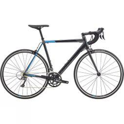 Cannondale CAAD Optimo Claris 2019 Graphite