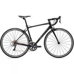 Giant Contend 2 2020 Metallic Black