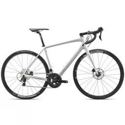 Orbea Avant M30 Team-D 2018 WHITE