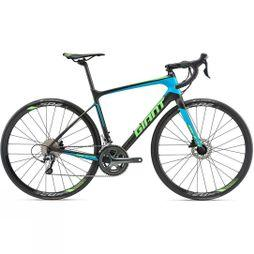 Defy Advanced 3 2018