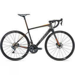 Defy Advanced SL 1 2018