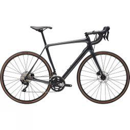 Cannondale Synapse Carbon Disc SE 105 2019 Graphite