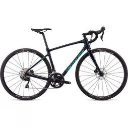 Specialized Ruby Sport 2019 Womens Gloss/Teal Tint /Acid Mint