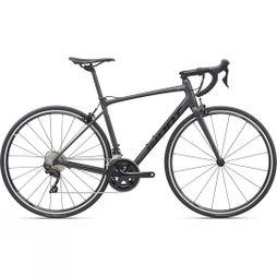 Giant Contend SL 1 2020 Gunmetal Black