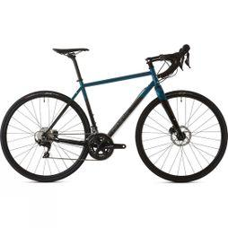 Genesis Equilibrium Disc 2020 Black/Blue
