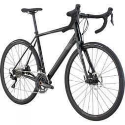 Cannondale Synapse Disc 105 2020 Matte Black