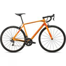 Orbea Orca M20 2018 ORANGE