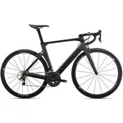 Orbea Orca Aero M30 Team 2018 BLACK