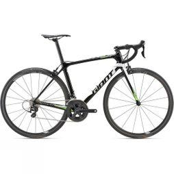 TCR Advanced Pro 2 2018