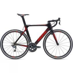 Giant Propel Advanced 1 2019 Carbon