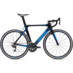 Giant Propel Advanced 2 2019 Carbon