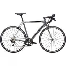 Cannondale CAAD Optimo 105 2019 Grey