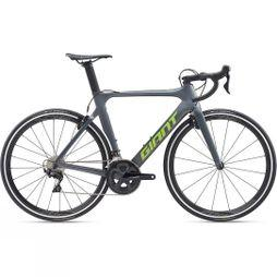 Giant Propel Advanced 2 2020 Charcoal