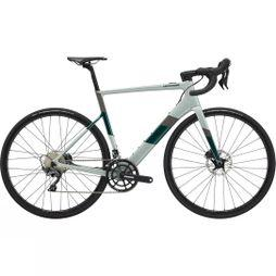 Cannondale SuperSix EVO Neo 2 2020 Sage Gray