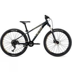 Whyte 403 2020 Matt Granite with Grey/Silver