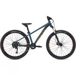 Whyte 403 2020 Matt Petrol Orange/Reef
