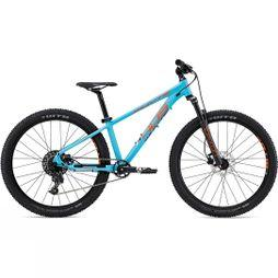 Whyte 405 2020 Matt Blue/Orange/Denim/Sky