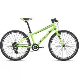 Giant ARX 24 2020 Green