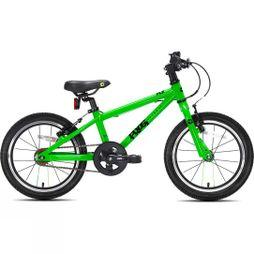Frog Bikes Frog 48 Green