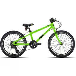 Frog Bikes Frog 52 Green