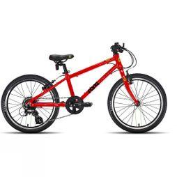 Frog Bikes Frog 55 Red