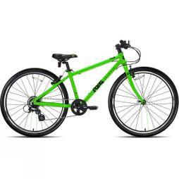 Frog Bikes Frog 69 Green