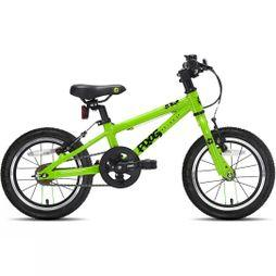 Frog Bikes Frog 40 Green