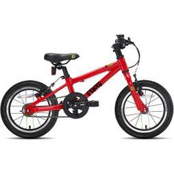 Frog Bikes Frog 40 Red