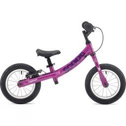 Ridgeback Scoot Balance Bike Purple