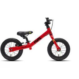 Frog Bikes Tadpole Red