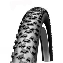 Schwalbe Racing Ralph Evolution Triple Compound Black