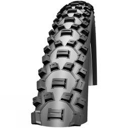 Schwalbe Nobby Nic Performance Tyre 29 x 2.25 No Colour