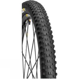 Mavic Crossmax Quest 29er Tyre No Colour