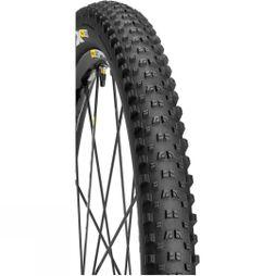 Mavic Crossmax Quest 27.5 Tyre No Colour