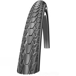 Schwalbe Marathon Plus With Smartguard And Reflex No Colour